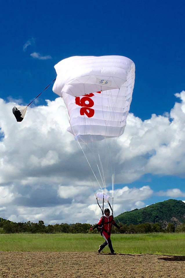 5-atterrissage-jess